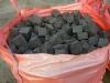Kostka granitowa czarna w workach BIG-BAG