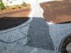 Realizacje z wykorzystaniem kostki granitowej